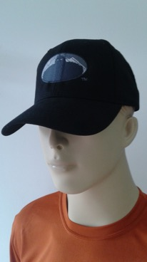9ab72bd9330 Hats and Headwear – Bigfoot