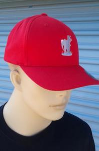 Red Cap